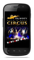 Dr Woos Android App